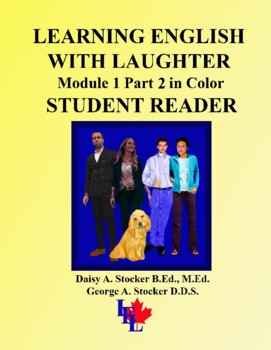 ESL Teen  Adult Curriculum Module 1  Part 2