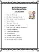 ESL Tips and Strategies for the Classroom Teacher - Revised!