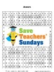 ESL Toys Worksheets, Games, Activities and Flash Cards (with audio)