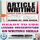 ESL WRITING PRESENTATIONS: BUNDLE