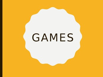 ESL extension games