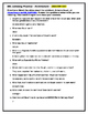 ESL for Adults - Listening Practice YouTube Video Architecture Antonio Gaudi