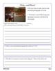 ESL Writing Activities Photo Prompts