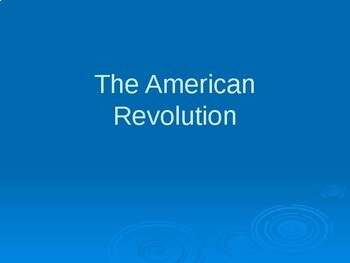 ESOL Early US History Lesson Bundle