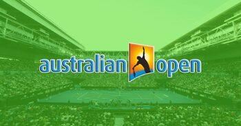 Espn Tv Australian Open Tennis 2020 Live Online By Onu Fgame