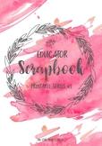 ESRE Educators Scrapbook Series #1