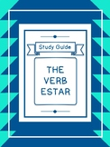 ESTAR Study Guide and Review