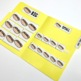 ESY Summer File Folder Activities for Special Education