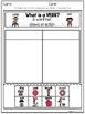 ESY Unit 4 Camping/Picnic