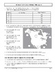 ESworkbooks Guided Inquiry 12 Weather Maps and Storms