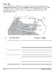 ESworkbooks Guided Inquiry 13 Water Cycle and Climate