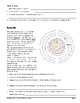 ESworkbooks Guided Inquiry 15 Solar System and Universe