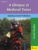 A Glimpse at Medieval Times