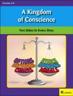 A Kingdom of Conscience