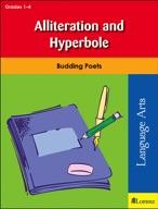 Alliteration and Hyperbole