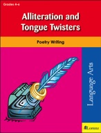 Alliteration and Tongue Twisters