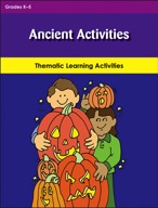 Ancient Activities
