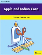 Apple and Indian Corn