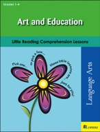 Art and Education