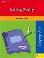 Catalog Poetry