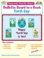 Earth Day (Enhanced eBook)