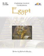 Egypt (Enhanced eBook)