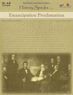 Emancipation Proclamation (Enhanced eBook)