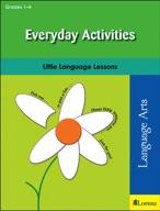 Everyday Activities