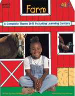 Farm (Enhanced eBook)