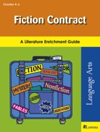 Fiction Contract