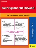 Four Square and Beyond