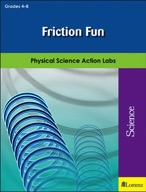 Friction Fun