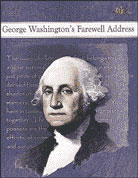 George Washington's Farewell Address (Enhanced eBook)