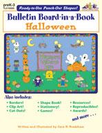 Halloween (Enhanced eBook)