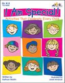 I Am Special! (Enhanced eBook)