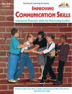 Improving Communications (Enhanced eBook)
