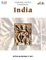 India (Enhanced eBook)