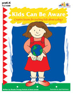 Kids Can Be Aware