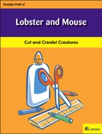 Lobster and Mouse