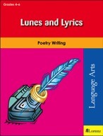 Lunes and Lyrics