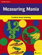 Measuring Mania