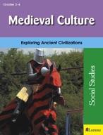 Medieval Culture