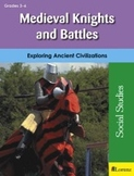 Medieval Knights and Battles