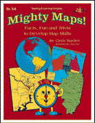 Mighty Maps!