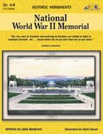 National World War II Memorial (Enhanced eBook)