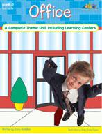 Office (Enhanced eBook)