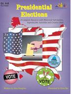 Presidential Elections (Enhanced eBook)