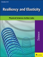 Resiliency and Elasticity