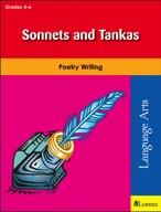 Sonnets and Tankas