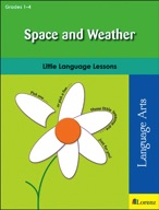 Space and Weather